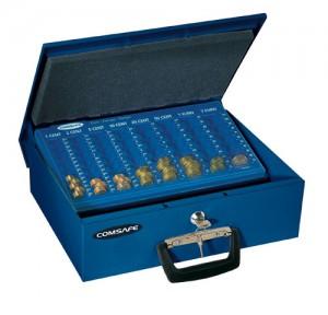 bruessel-blau-500b_01-300x288